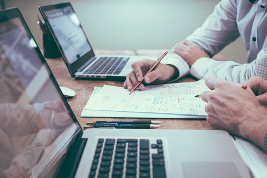 5 princípios para melhor atender o seu cliente.