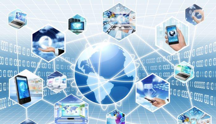 Omnichannel: os benefícios de uma comunicação integrada!