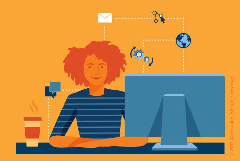 Chat Online Omnichannel:  o melhor para seu e-commerce!