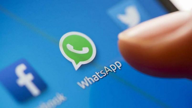 Atendimento via WhatsApp: Mitos e Verdades!