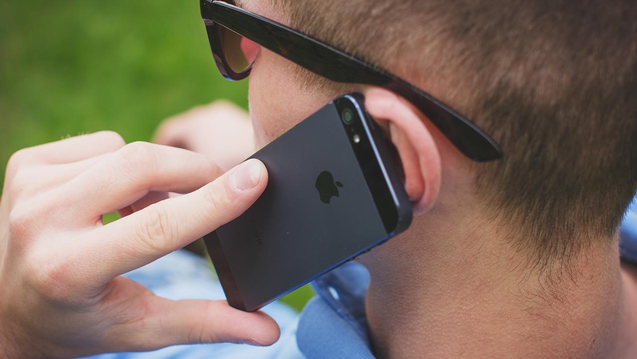 Descubra como resolver o alto fluxo de atendimento via telefone!