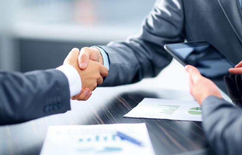 Facilite a comunicação dos seus clientes com a sua empresa!
