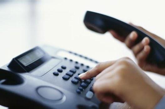 O que você não sabe sobre o atendimento telefônico.