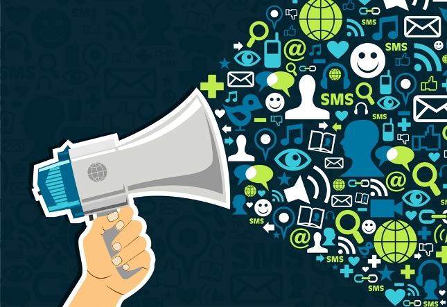 Tudo o que você precisa saber sobre atendimento via mídias sociais.