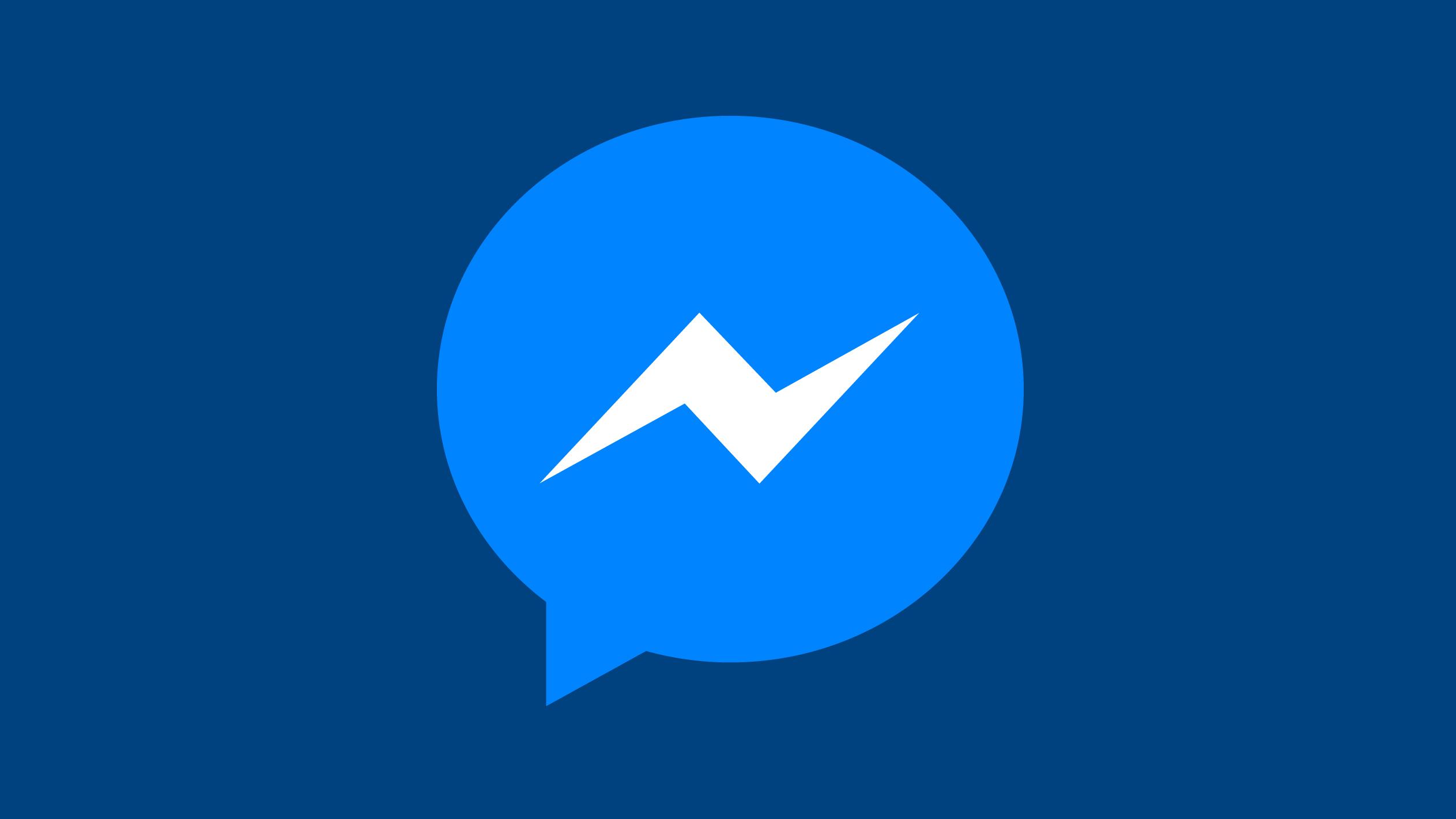 Conquiste leads e visibilidade através do Facebook Messenger!
