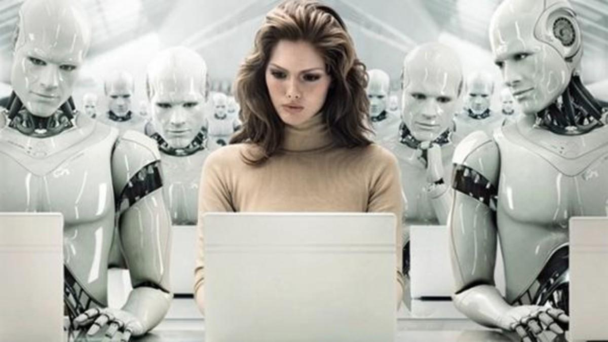 A tendência da interação através dos chatbots