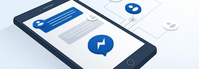 Banco Original lança chatbot de atendimento no Facebook Messenger