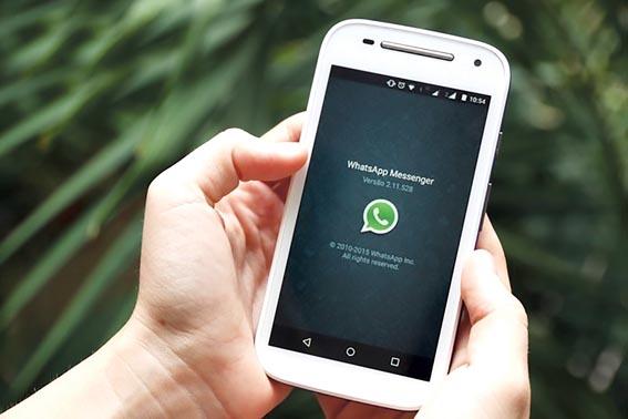 6 benefícios de fazer negociações via WhatsApp