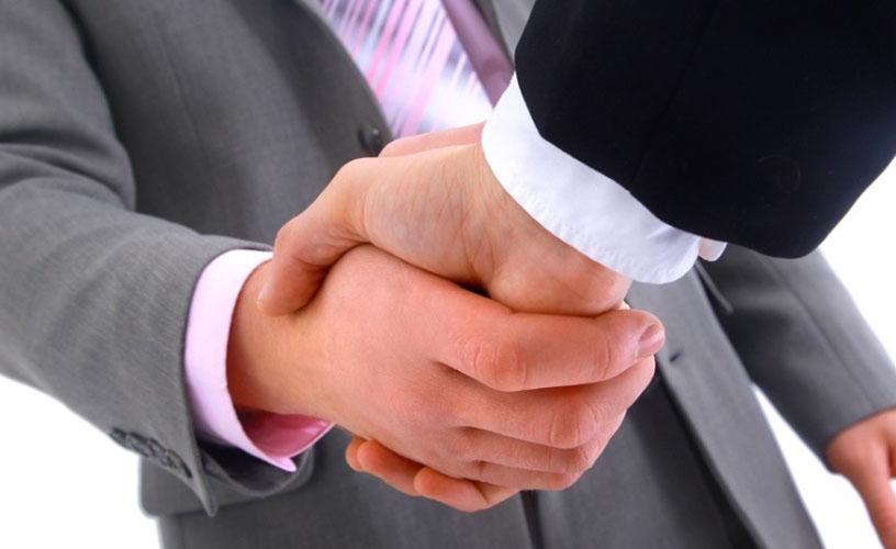 Qual a real importância de criar relacionamento com seus clientes?