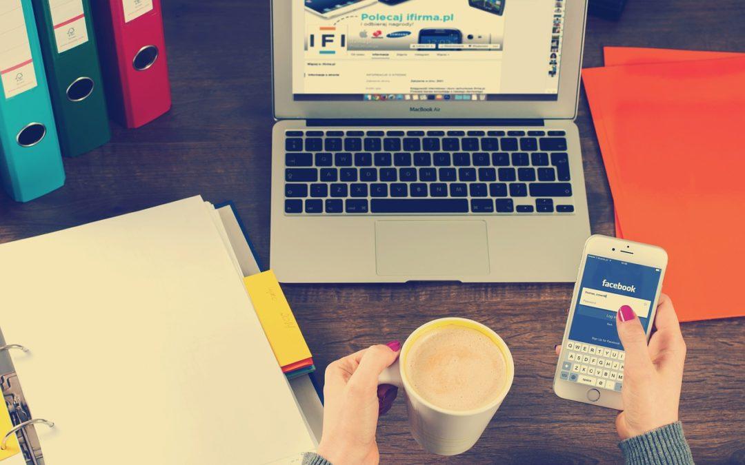 5 dicas para engajar os seus clientes