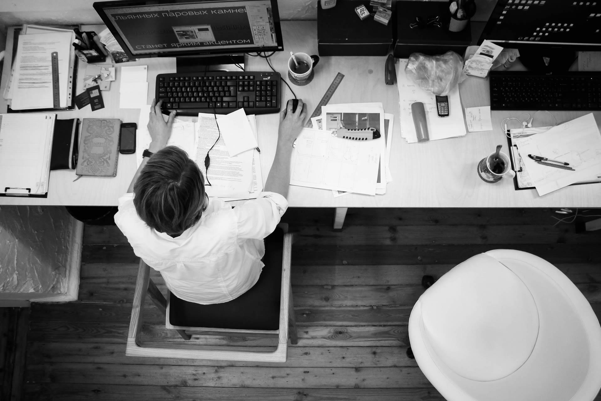 5 características de empresas com um excelente serviço de atendimento ao cliente