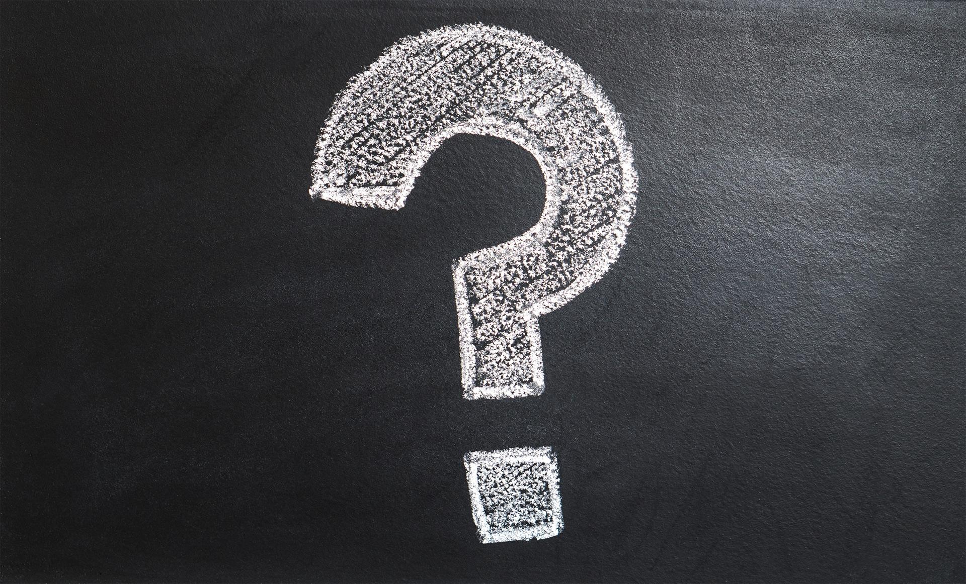 3 perguntas sobre atendimento ao cliente para saber se você está no caminho certo