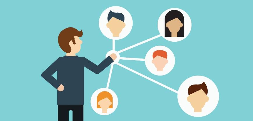 4 coisas sobre relacionamento em negócios que você não sabia