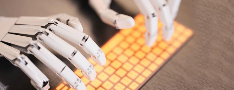 4 habilidades essenciais para não perder seu emprego para um robô