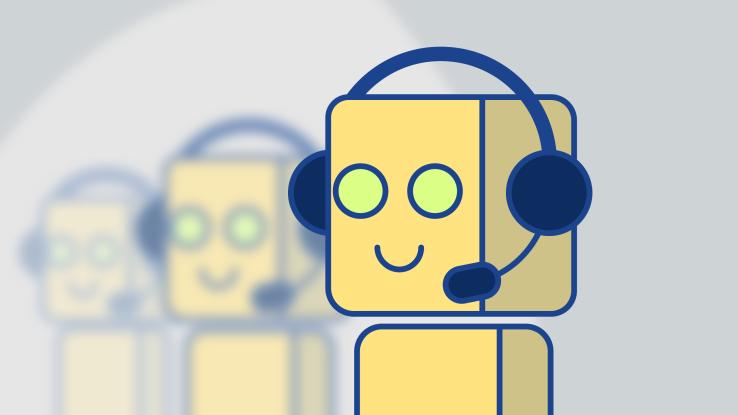 Seja Esperto no Trabalho: Melhore a comunicação na empresa com os Bots