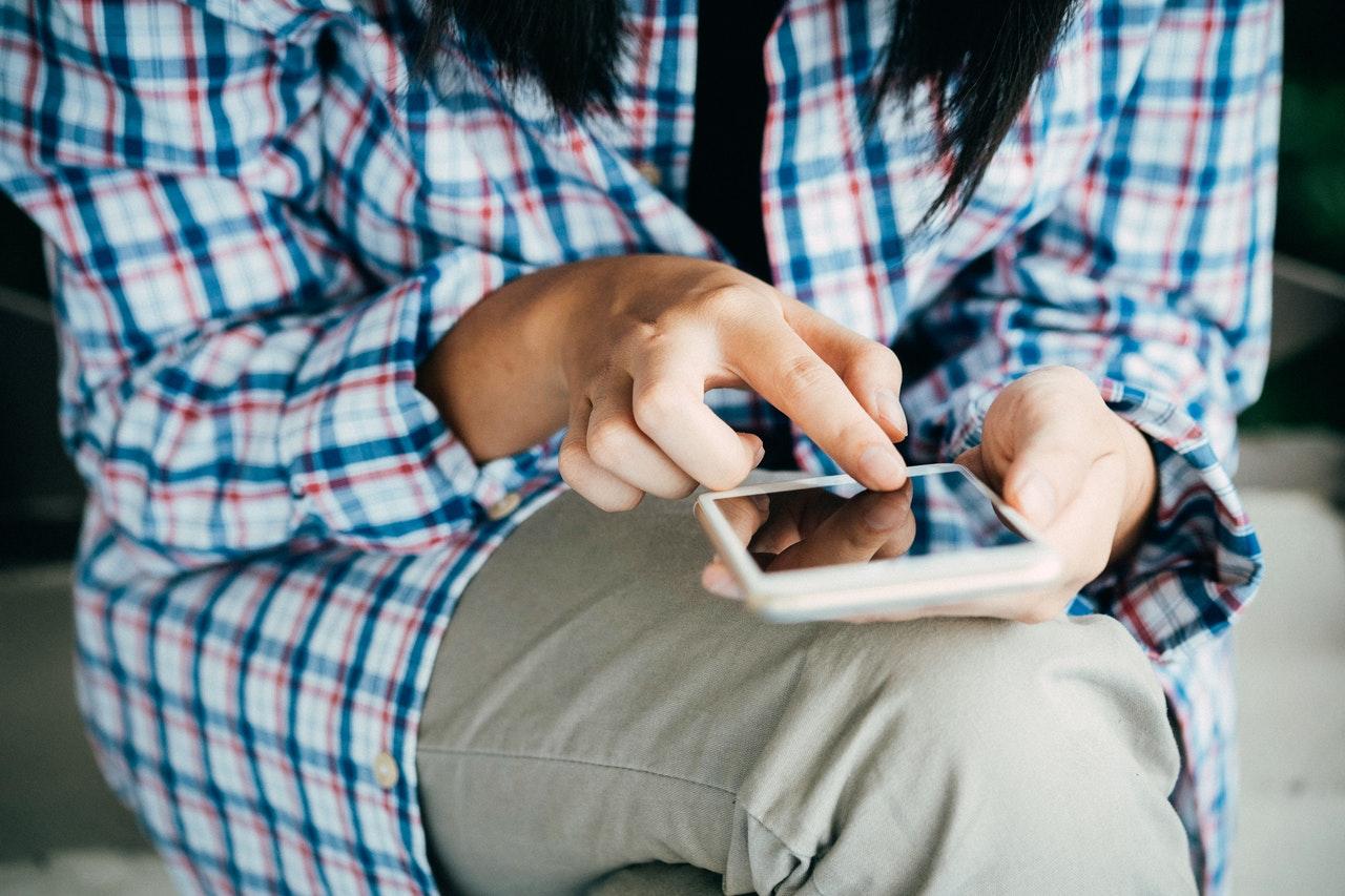 5 dicas para o atendimento digital do seu negócio