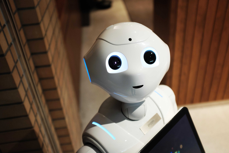 Inteligência Artificial e ChatBots vão além do que você imagina