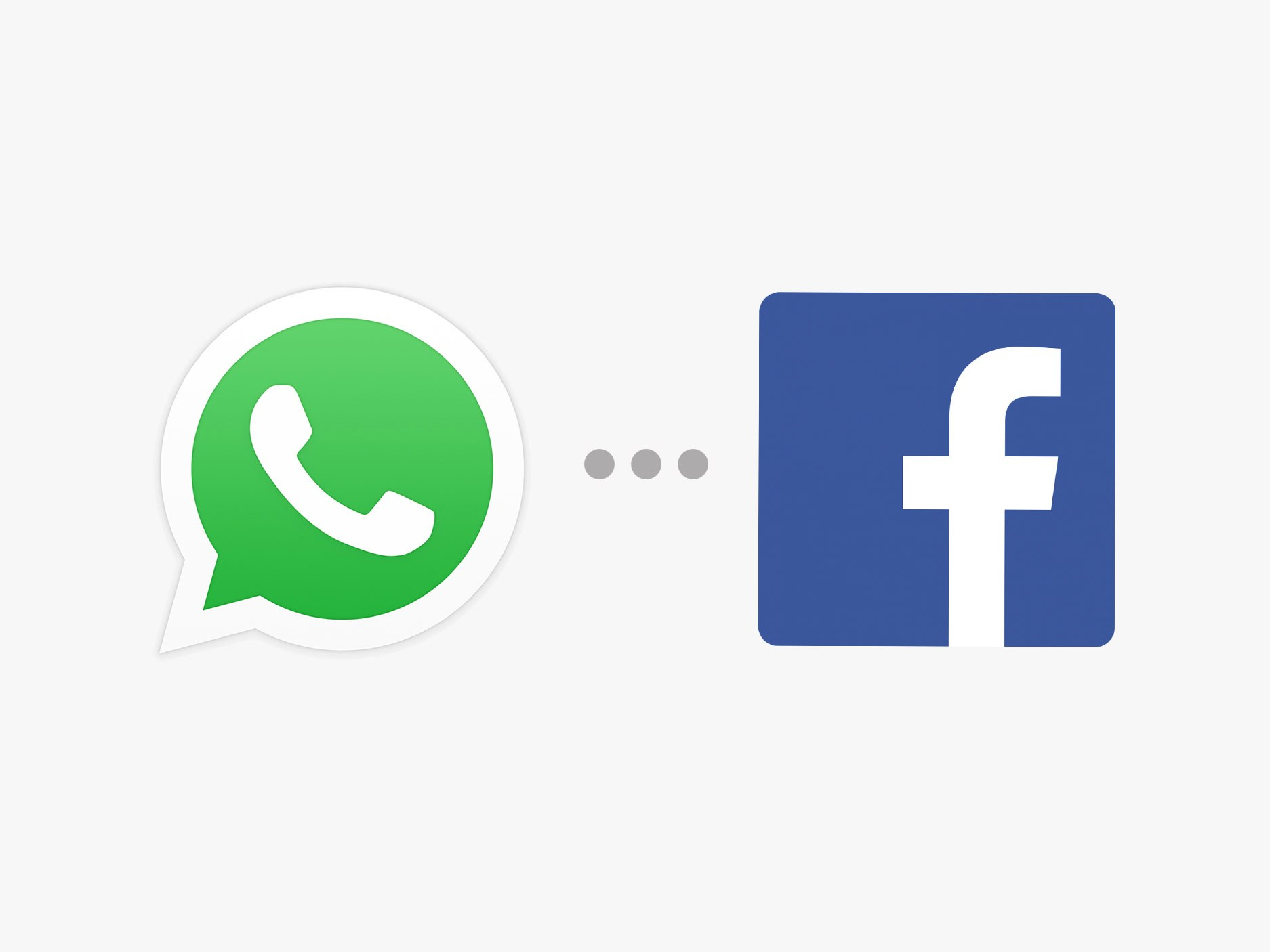 Click-to-WhatsApp: nova integração do Facebook com WhatsApp