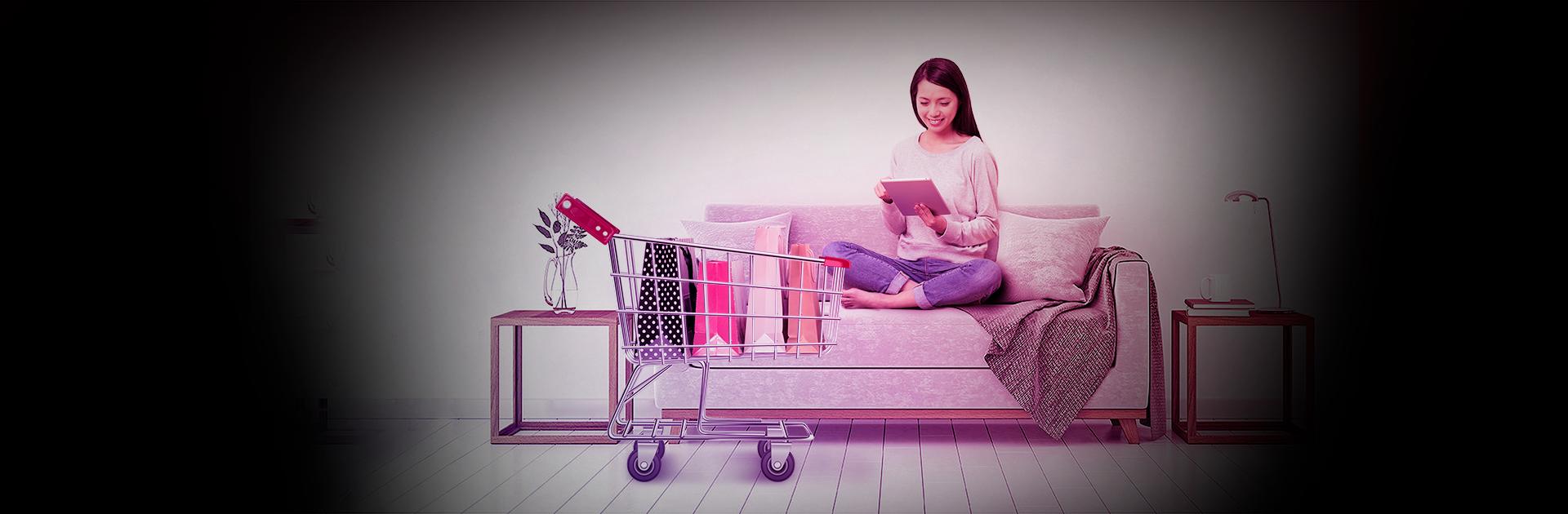 Consumidor 3.0: o que ele vai exigir de você?