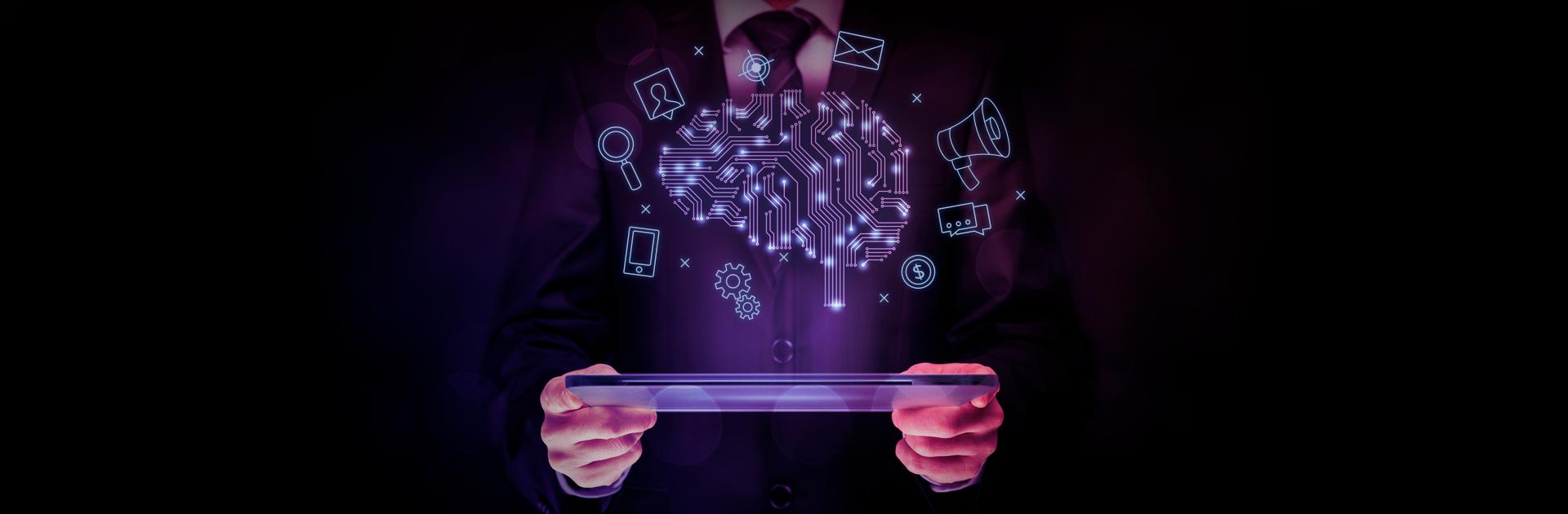 Tecnologias que vão impactar o marketing digital em 2018