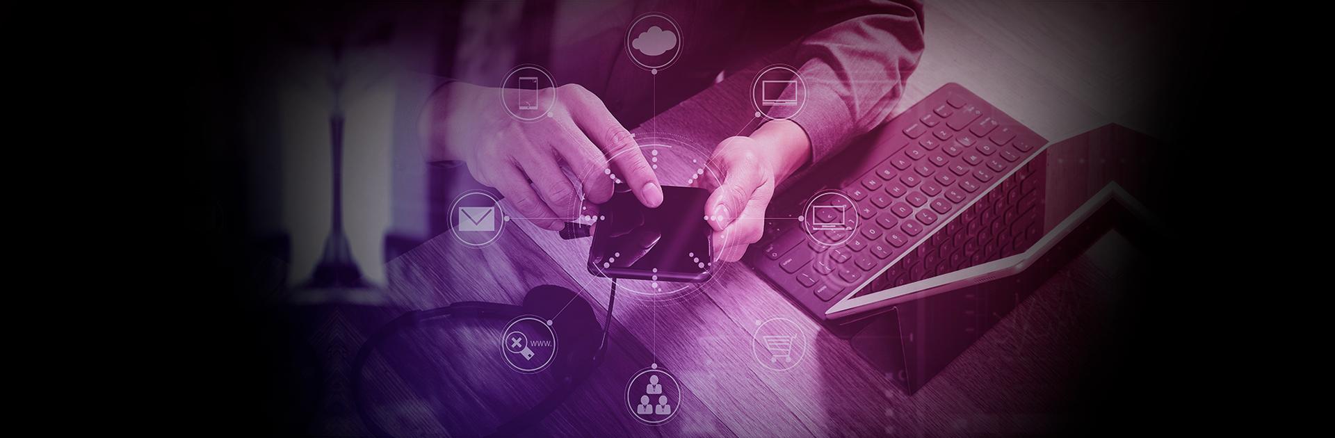 Como trazer seu processo de atendimento para a era digital