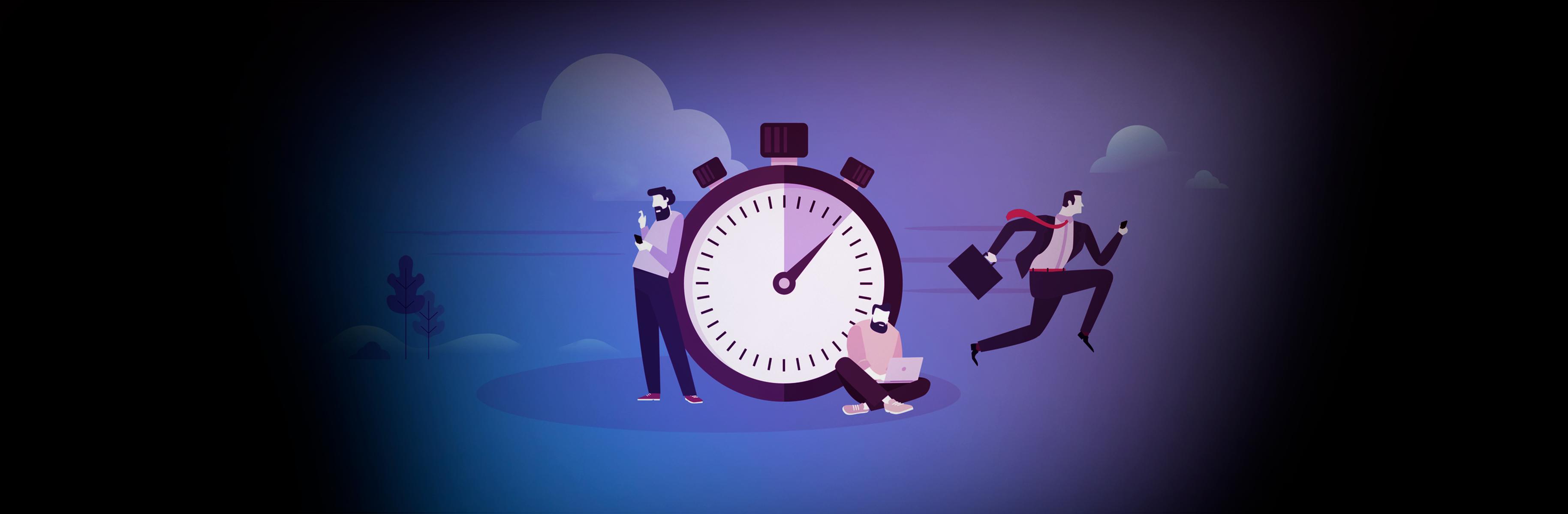 5 fatos sobre a evolução do atendimento ao cliente que você não pode ignorar