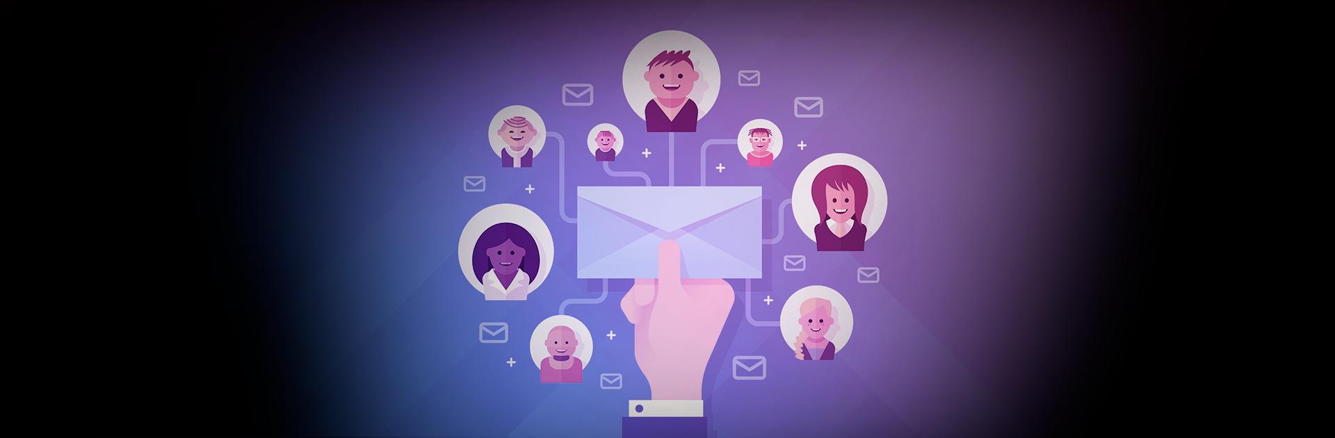 Email marketing ainda é o melhor canal de relacionamento?