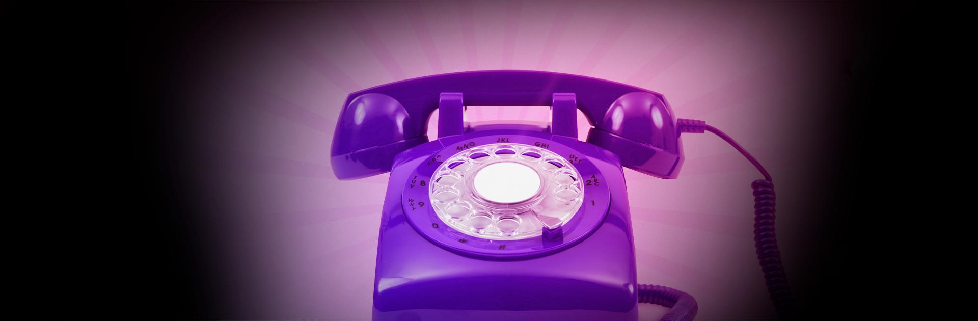 Os pilares do bom atendimento telefônico