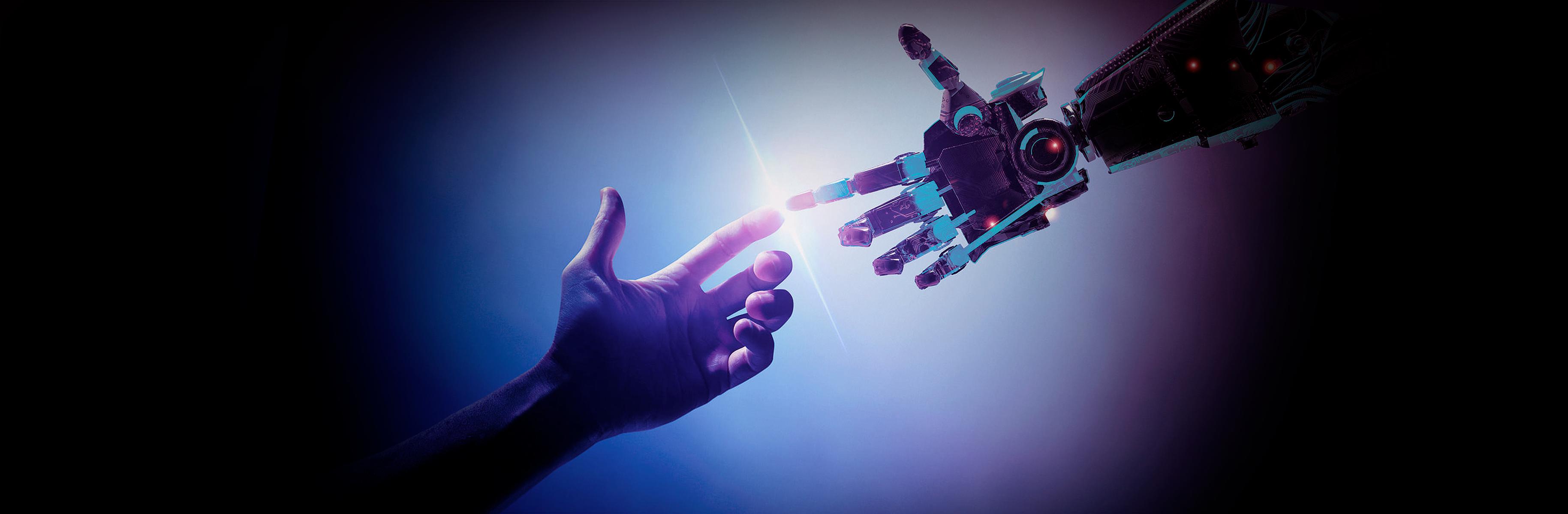 É possível humanizar um chatbot?