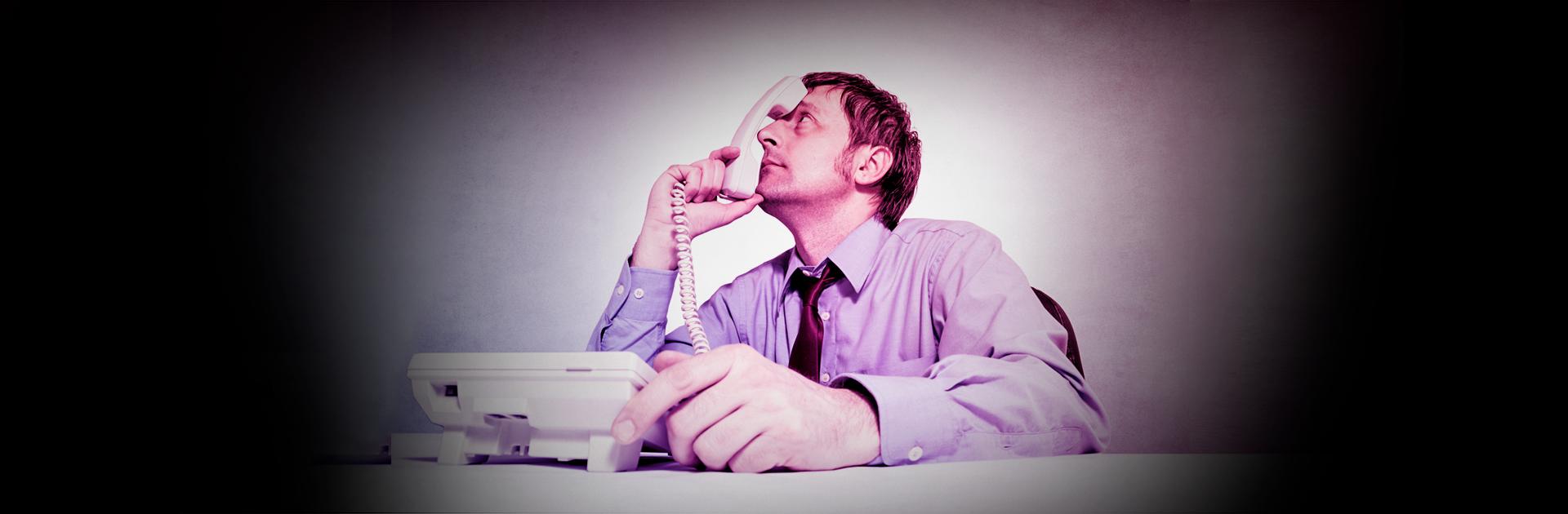 Como diminuir o tempo de espera no atendimento ao cliente