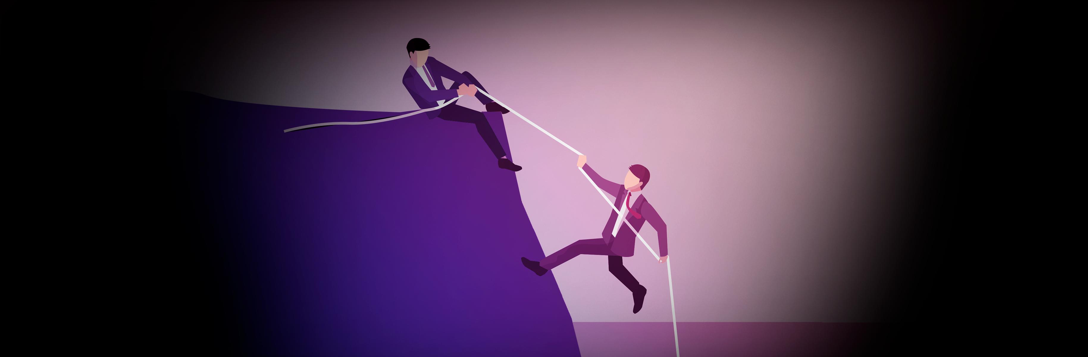 Como humanizar o contato com o cliente?