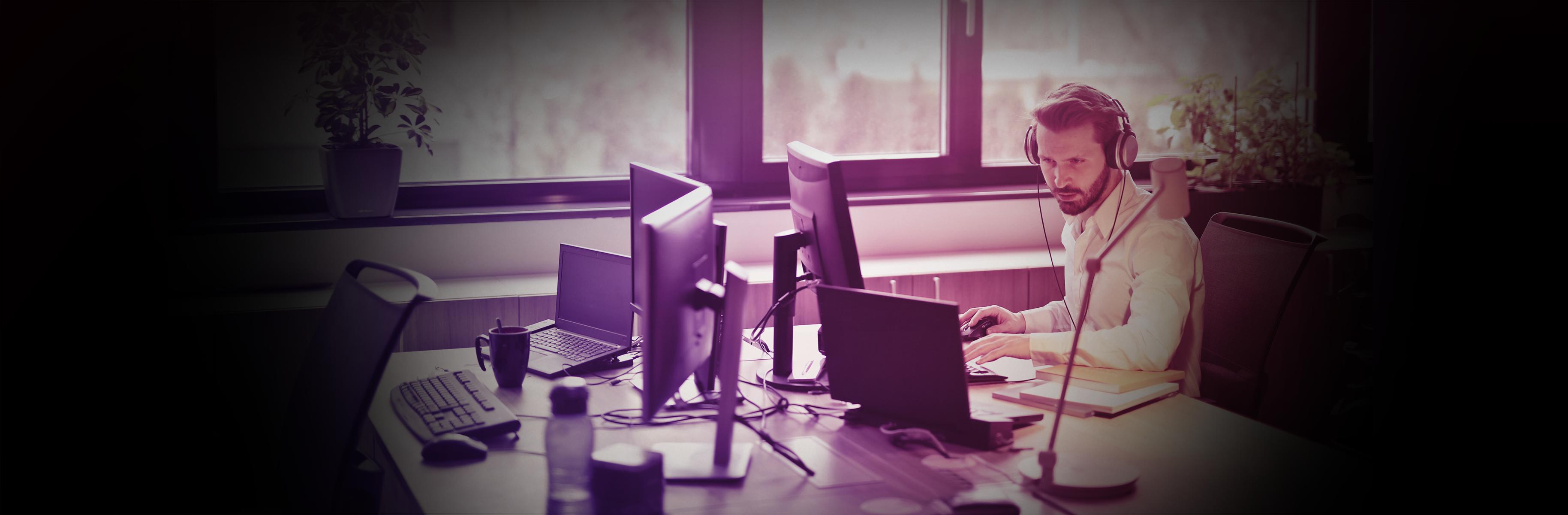 Como diminuir o tempo de resposta sem contratar mais pessoal