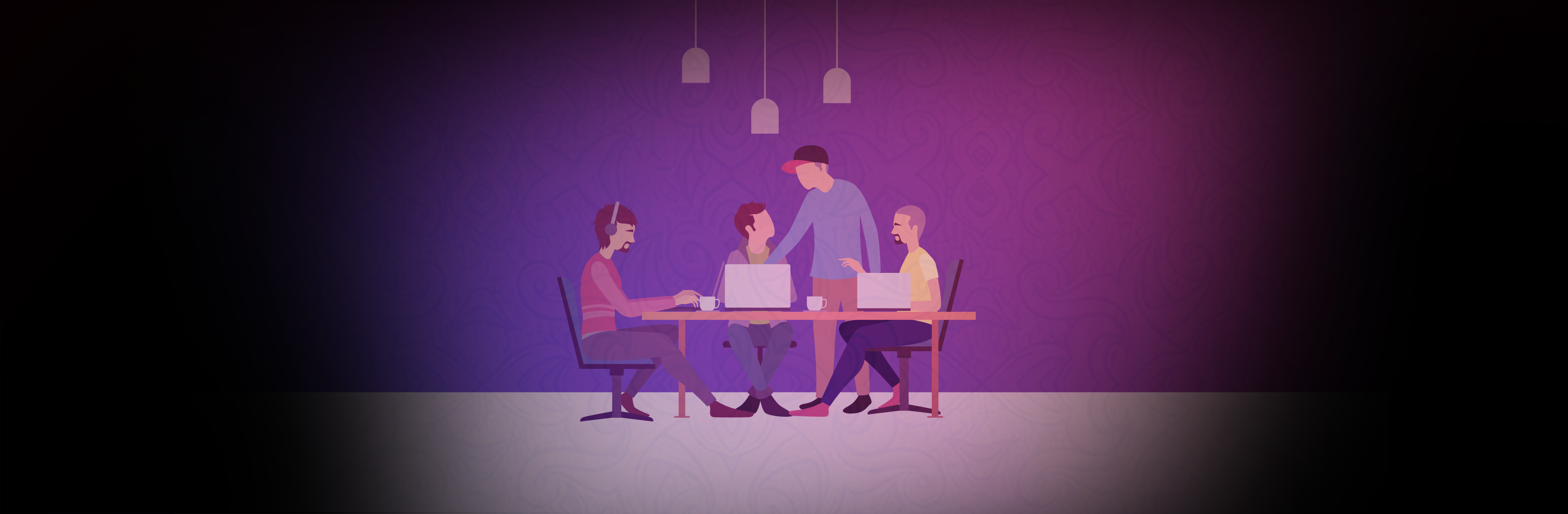 Como um sistema de help desk ajuda a otimizar a comunicação interna