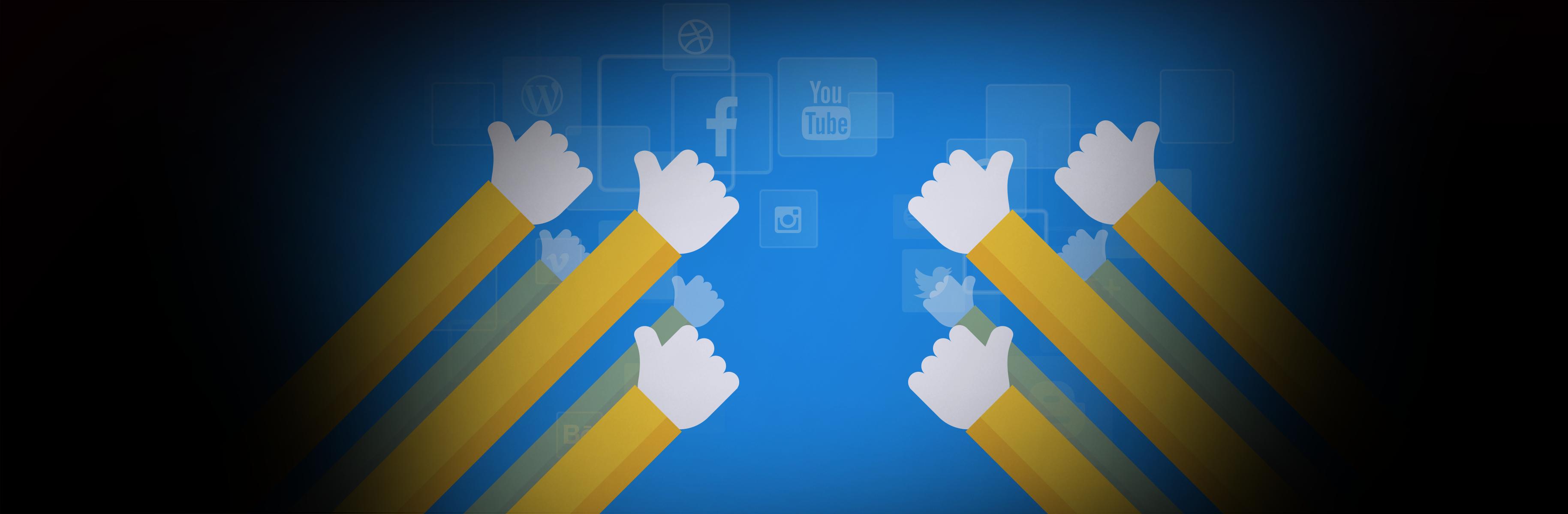 Engajamento de marca: como transformar clientes em fãs