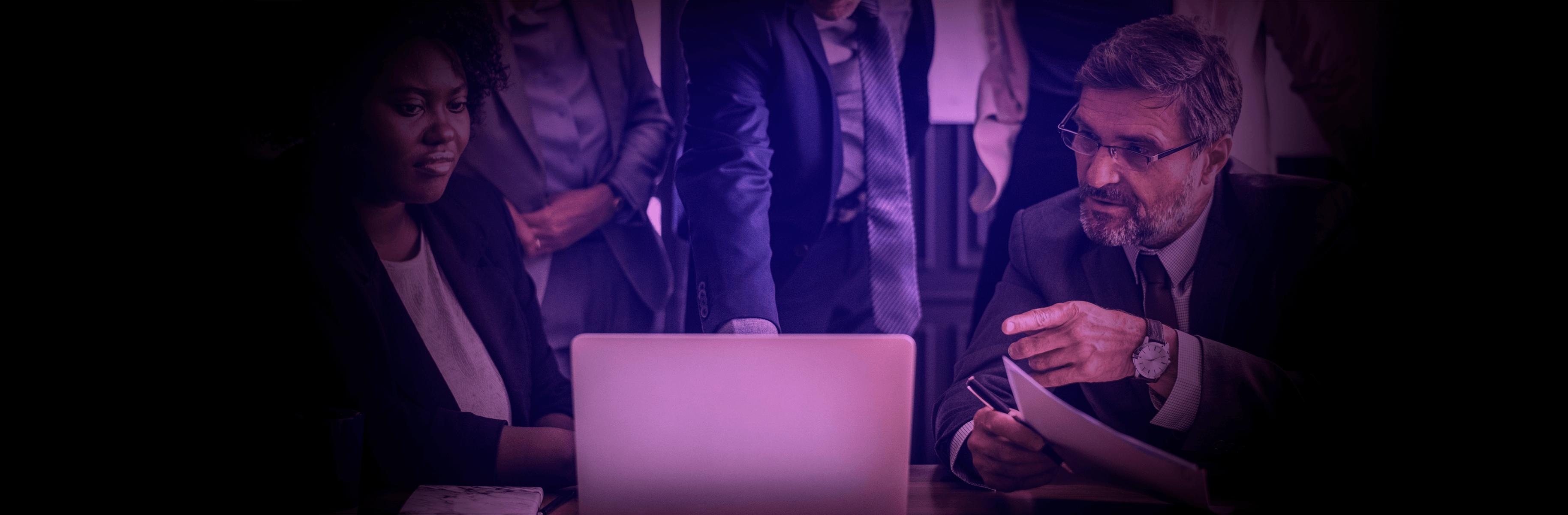 5 situações que gestores de Call Center precisam evitar