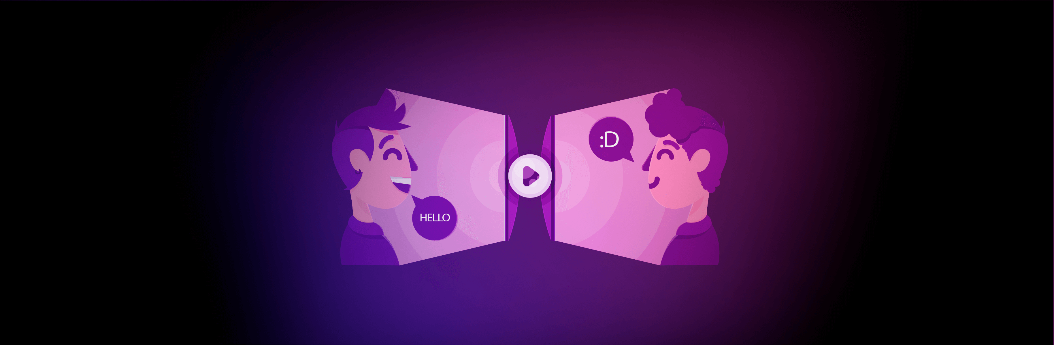 Como usar o atendimento por videochat a seu favor