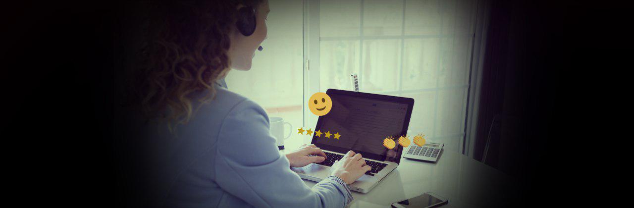 Gestão de call center: como mensurar a qualidade do atendimento?