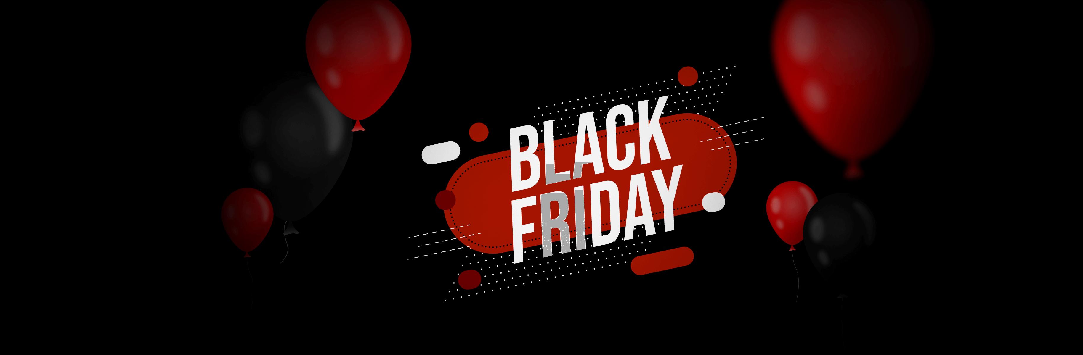 a0a6ebe48f Como surpreender seus clientes na Black Friday