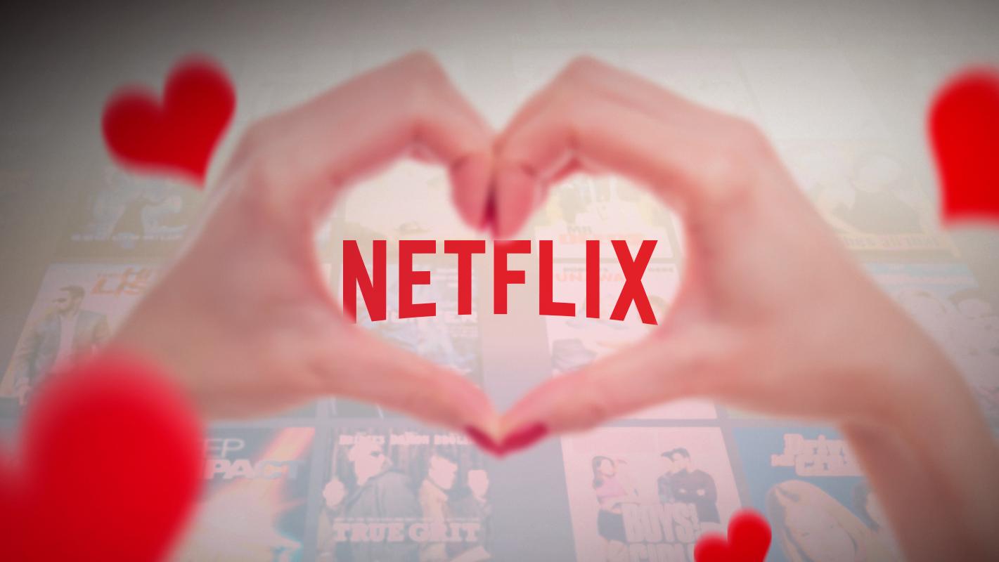 Atendimento Digital: como se constrói uma cultura de relacionamento como a da Netflix?
