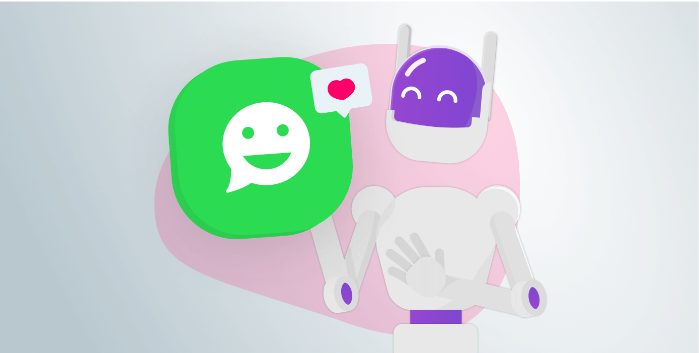 Qual o papel do chatbot no marketing conversacional?