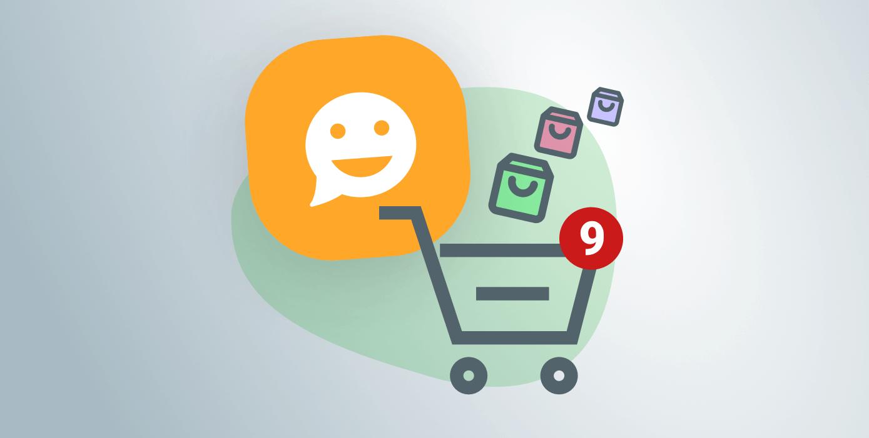 4 estratégias para potencializar suas vendas