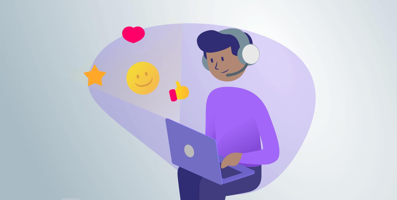 3 dicas para melhorar o atendimento digital da sua empresa