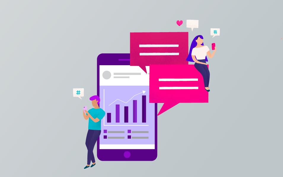 O que é Chat Online e qual a importância desta ferramenta para o seu negócio?