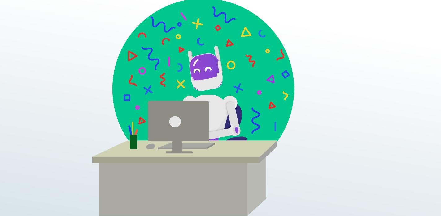 Muito além do atendimento: quais os tipos de Chatbots e como podem ajudar sua empresa?