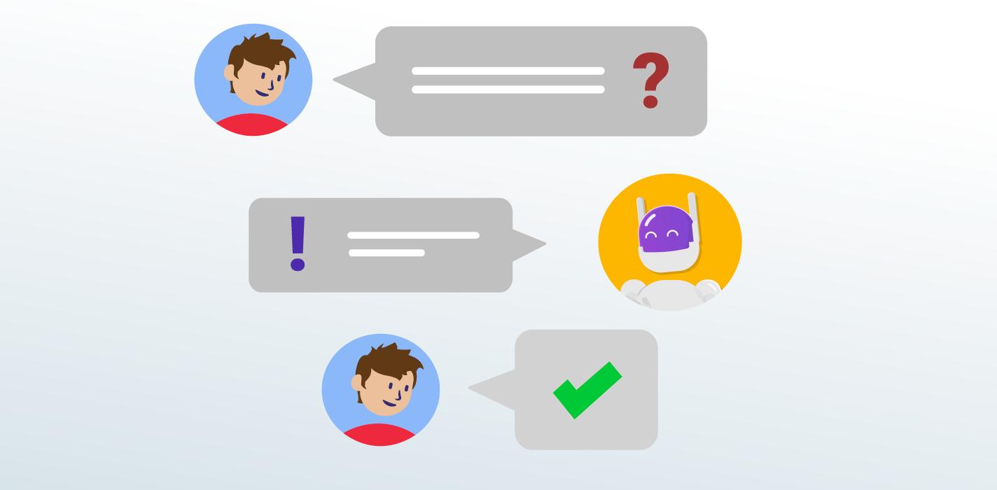 O que você deve ter em mente antes de investir em um Chat Online?