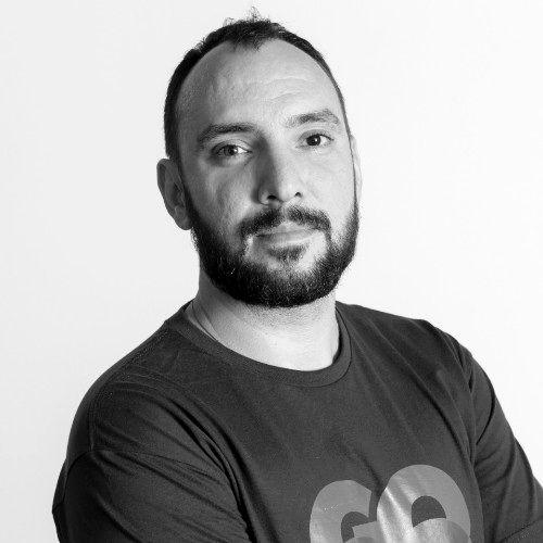 Fabio Duran